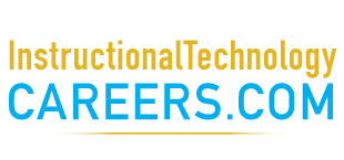 Instructional Technology Careers